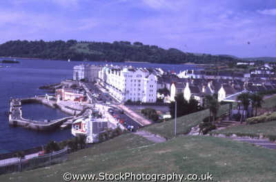 harbour harbor uk coastline coastal environmental plymouth devon devonian england english angleterre inghilterra inglaterra united kingdom british