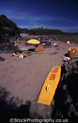 surf rescue longboard british beaches coastal coastline shoreline uk environmental surfboard safety lifeguard devon devonian england english angleterre inghilterra inglaterra united kingdom