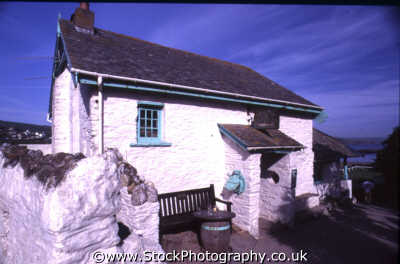 pilchard inn public house country pubs houses countryside rural environmental uk booze alcohol boozing drunk devon devonian england english angleterre inghilterra inglaterra united kingdom british