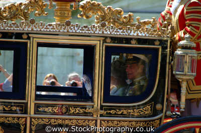 prince phillip royal coach royalty aristocracy celebrities celebrity fame famous star people persons westminster london cockney england english angleterre inghilterra inglaterra united kingdom british