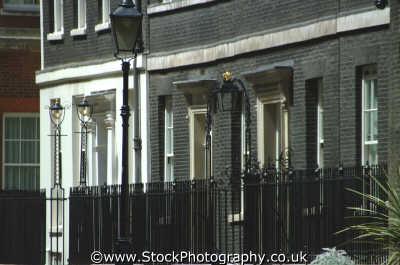 downing street famous streets london capital england english uk prime minister westminster cockney angleterre inghilterra inglaterra united kingdom british