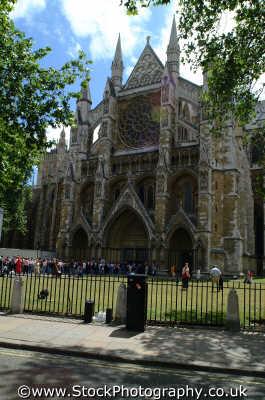 westminster abbey buildings architecture london capital england english uk worship religion bishop cockney angleterre inghilterra inglaterra united kingdom british