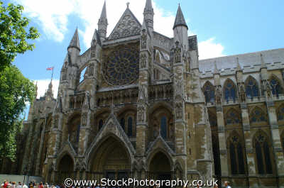 westminster abbey buildings architecture london capital england english uk worship religion bishop cockney angleterre inghilterra inglaterra united kingdom british
