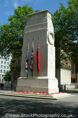 cenotaph uk war memorials military militaries poppies poppy day hero westminster london cockney england english angleterre inghilterra inglaterra united kingdom british