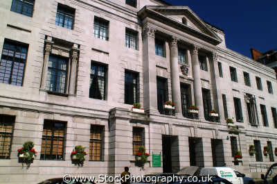 campden town hall halls local government buildings architecture london capital england english uk bureacracy bureaucrat camden cockney angleterre inghilterra inglaterra united kingdom british