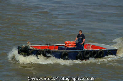 working boat power boats motor yachts powerboats marine misc. open westminster london cockney england english angleterre inghilterra inglaterra united kingdom british