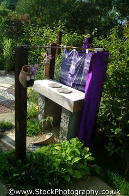 japanese tea garden kew gardens botanical botany london parks capital england english uk richmond cockney angleterre inghilterra inglaterra united kingdom british