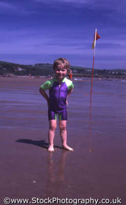 hands hips matthew boys male child males masculine manlike manly manful virile mannish people persons boy beach seaside devon devonian england english angleterre inghilterra inglaterra united kingdom british