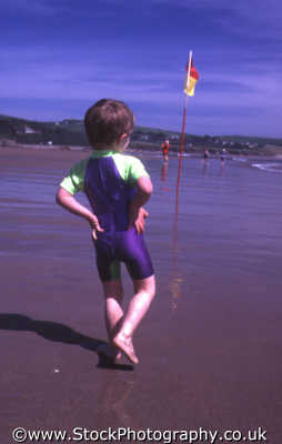 foot matthew boys male child males masculine manlike manly manful virile mannish people persons boy beach seaside devon devonian england english angleterre inghilterra inglaterra united kingdom british