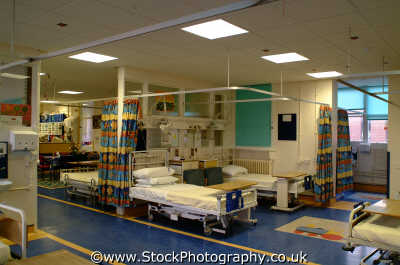 nhs hospital ward national health service medical healthcare medicine science misc. westminster london cockney england english angleterre inghilterra inglaterra united kingdom british