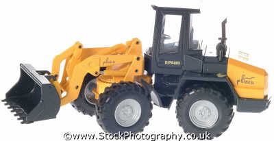 earthmover toy toys play household home abstracts misc. tractor diesel
