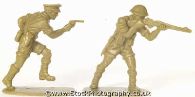 toy soldiers guns toys play household home abstracts misc. military war collectables