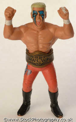 wwf wrestler toys play household home abstracts misc. wrestling tough hard fighter warrior pain