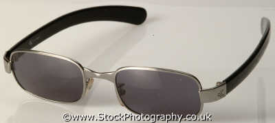 sunglasses household home abstracts misc. style stylish trendy designer eye