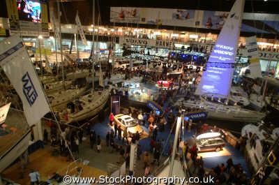 volvo cars spotlight boat london events capital england english uk earls court kensington chelsea cockney angleterre inghilterra inglaterra united kingdom british
