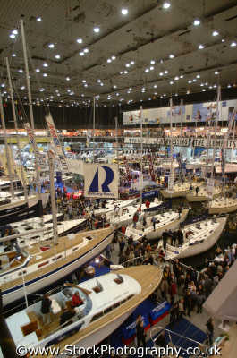 yachts sale boat london events capital england english uk sail sailing boating sea nautical marine earls court kensington chelsea cockney angleterre inghilterra inglaterra united kingdom british