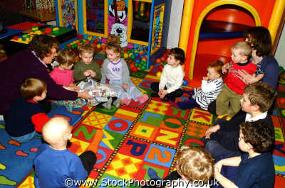 pass parcel birthday party alphabet mat matthew boys male child males masculine manlike manly manful virile mannish people persons west united kingdom british