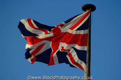 union jack flag flags abstracts misc. patriotic england westminster london cockney english angleterre inghilterra inglaterra united kingdom british
