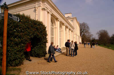 kenwood house outside hampstead heath london parks capital england english uk neo classical robert adam heritage historic paintings rembrandt turner reynolds gainsborough camden cockney angleterre inghilterra inglaterra united kingdom british