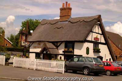 greyhound public house berkshire country pubs houses countryside rural environmental uk england english angleterre inghilterra inglaterra united kingdom british
