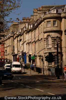 street scene gray st bath south west england southwest country english uk spa regency georgian stone wiltshire wilts angleterre inghilterra inglaterra united kingdom british