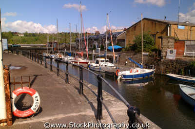 royal docks bristol uk coastline coastal environmental yachts moorings avon england english angleterre inghilterra inglaterra united kingdom british
