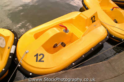 pedalo 12 rowing boats rowboats marine misc. camden london cockney england english angleterre inghilterra inglaterra united kingdom british