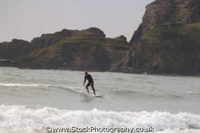 surfer watersports aquatic sports sporting uk surfing longboarder devon devonian england english angleterre inghilterra inglaterra united kingdom british