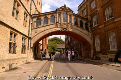 arch hertford college souls oxford british architecture architectural buildings uk oxfordshire home counties england english angleterre inghilterra inglaterra united kingdom