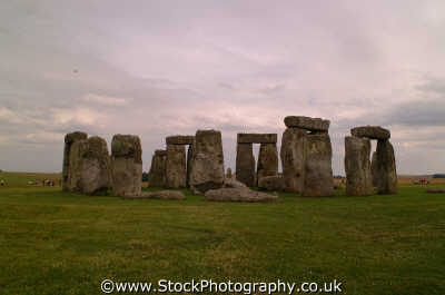 stonehenge east circle bluestones tourist attractions england english uk prehistoric neolithic druids pagan worship solstice megalithic archeology astronomy monuments mystery wiltshire wilts angleterre inghilterra inglaterra united kingdom british