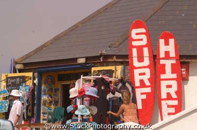 surf hire shop surfing surfboarding extreme sports adrenaline sporting uk sea surfboards cornwall cornish england english angleterre inghilterra inglaterra united kingdom british