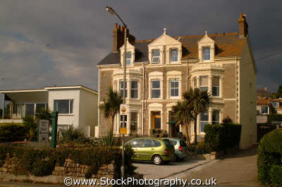 bed breakfast guest house british seaside coastal resorts leisure uk accommodation hotel cornwall cornish england english angleterre inghilterra inglaterra united kingdom