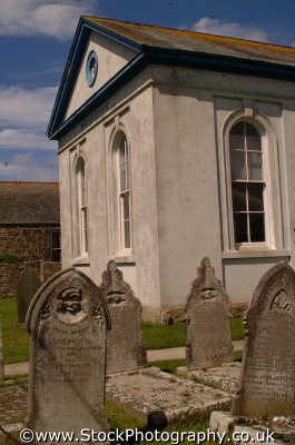 graveyard uk churches worship religion christian british architecture architectural buildings death gravestones cornwall cornish england english angleterre inghilterra inglaterra united kingdom