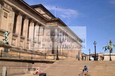 st george hall lime street liverpool north west northwest england english uk scouse liverpudlian merseyside angleterre inghilterra inglaterra united kingdom british