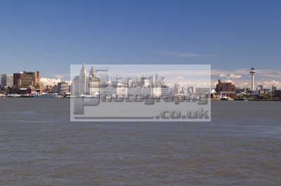 liverpool waterfront skyline north west northwest england english uk scouse liverpudlian merseyside angleterre inghilterra inglaterra united kingdom british