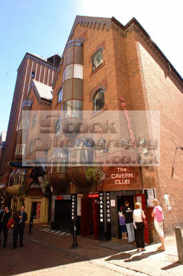 cavern club liverpool north west northwest england english uk scouse liverpudlian beatles merseyside angleterre inghilterra inglaterra united kingdom british
