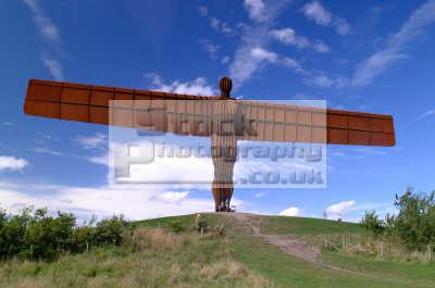 angel north gateshead tyneside west northwest england english uk geordie geordieland steel durham angleterre inghilterra inglaterra united kingdom british