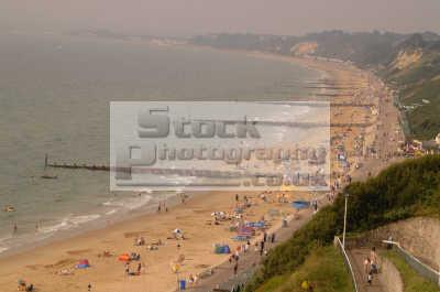 bournemouth beach british beaches coastal coastline shoreline uk environmental seaside dorset england english angleterre inghilterra inglaterra united kingdom