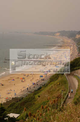 bournemouth beach british beaches coastal coastline shoreline uk environmental seaside dorset england english angleterre inghilterra inglaterra united kingdom