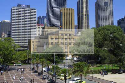 mca arts museum sydney australian travel australia oz