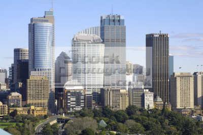 office buildings sydney australian travel australia oz
