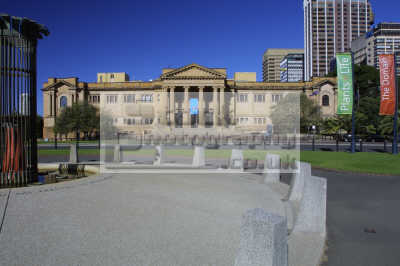 state library memorial sydney australian travel australia oz