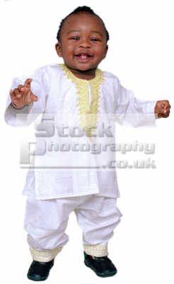 http://www.stockphotography.co.uk/Upload/Stock/Watermarked/11118.jpg