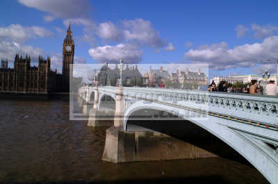 westminster bridge big ben thames bridges crossing london capital england english uk cockney angleterre inghilterra inglaterra united kingdom british