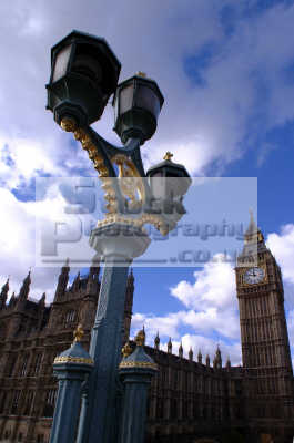 lamposts big ben parliament square famous sights london capital england english uk westminster cockney angleterre inghilterra inglaterra united kingdom british