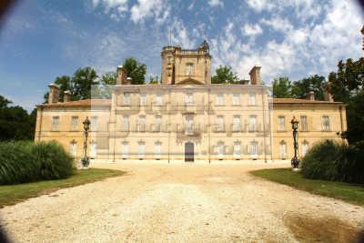 Chateau avignon provence 2 for Ch d avignon