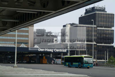 centraal station hague dutch netherlands european travel transport den haag holland la hollande holanda olanda europe