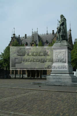 main square hague dutch netherlands european travel den haag holland la hollande holanda olanda europe