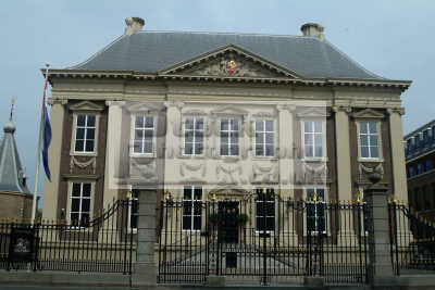mauritshuis royal picture gallery dutch parliament hague netherlands european travel den haag holland la hollande holanda olanda europe