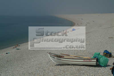 chesil beach portland south west england southwest country english uk dorset angleterre inghilterra inglaterra united kingdom british